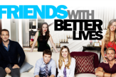 img-allshows-friends-with-better-lives